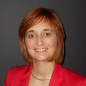 Jessica De Waele: maakt intelligente en bescheiden mensen zichtbaar