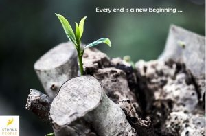 grow-781769_640
