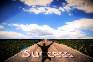 success-938345_640