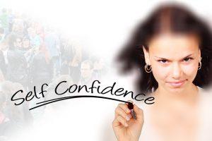 10 tips voor meer zelfvertrouwen