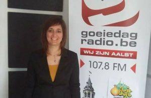 radiogoeiedagaalst_1