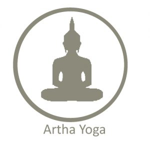 Artha yoga is één van de partners van Strong People